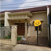Rumah Di Tambun Selatan, Lokasi Stategis, Bebas Banjir (23069907) di Kota Bekasi