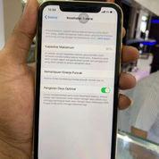 Iphone Xr Kuning 64 Gb (23071371) di Kota Pekanbaru