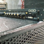 Compresor Limiter Dod 866 Made In Usa