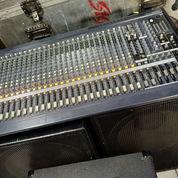Yamaha Mg32 14fx Original Yamaha No Kw