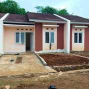 Taman Griya Asri Cilebut DP0% Siap Huni Cicilan 2jtan Bebas Banjir Strategis (23071983) di Kab. Bogor