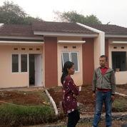 TAMAN GRIYA ASRI CILEBUT Rumah Siap Huni Di Bogor Termurah