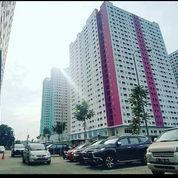 Apartemen Green Pramuka Siap Huni Di Jakarta