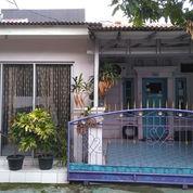 RUMAH MURAH DI CIKARANG BARU JABABEKA (23072979) di Kab. Bekasi