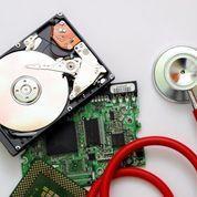 Recovery Data Herdisk Selamatkan Data Hardisk Flasdisk MMC