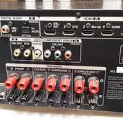 Menangani Segala Merk Jenis Speaker Aktif Elektronika Tv Baca Diskripsi Iklan Petunjuk (23073727) di Kab. Sidoarjo