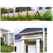 Termurah Rumah Mewah Hanya 279jutaan Saja (23075179) di Kota Semarang
