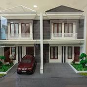 Rumah 2 Lantai Termurah Dekat Tangsel Dan Stasiun (23076315) di Kota Tangerang Selatan