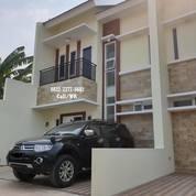 Rumah Baru Cantik Dan Ekslusif Dgn Kualitas Super Di Kodau Bekasi (23076995) di Kota Bekasi