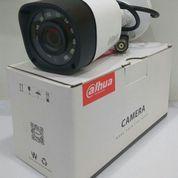 KAMERA CCTV DAHUA OUTDOOR DH HAC HFW 1220RP 2MP