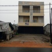 Ruko Murah Di Jl. Pal 4, Pontianak, Kalimantan Barat (23077927) di Kota Pontianak