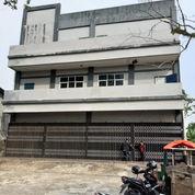 Ruko Murah Di Jl. Kakap, Pal 5, Pontianak, Kalimantan Barat (23078479) di Kota Pontianak