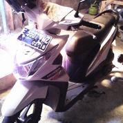 Rental motor harian cirebon (2307855) di Kota Cirebon