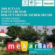 Sharia Islamic Village (23079443) di Kota Bekasi