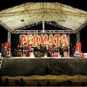 Jasa Hiburan Musik Dangdut OM PERMATA SURABAYA (23079467) di Kota Surabaya