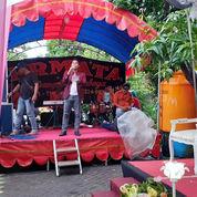 Jasa Persewaan Hiburan Dangdut Orkes Dan Electone PERMATA SURABAYA (23079775) di Kota Surabaya