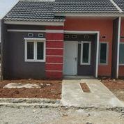 Rumah Subsidi Murah Siap Huni Dekat Stasiun Cibitung Bekasi