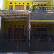 STRATEGIS Perumahan YKP Pandugo Merr ROW Jalan 3 Mobil (23080687) di Kota Surabaya