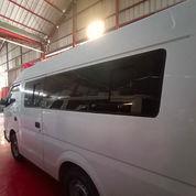 Ambulance ISUZU TRAGA (23082535) di Kota Bekasi