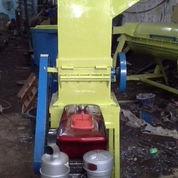Mesin Giling Plastik & Kertas Kapasitas 50 Kg/Jam Sby (23083171) di Kab. Mamuju Tengah