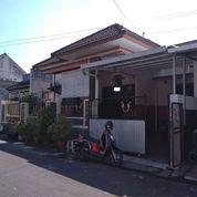 RUMAH SIAP HUNI Dalam Perumahan Nyaman Tenang Maguwoharjo (23083595) di Kab. Sleman