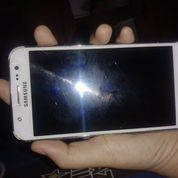 HP Samsung J5 2015