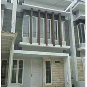 Rumah (NEW GRESS) Green Semanggi 2lantai Under 1M (23086771) di Kota Surabaya
