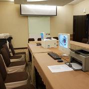 Sewa Komputer, Tv, Proyektor Medan (23088135) di Kota Medan