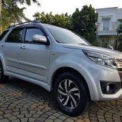 Toyota Rush 1.5 G MT 2015,Tanpa Mahal Bisa Bertualang (23088623) di Kab. Tangerang