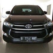Toyota Kijang Innova V 2.0 MT 2016 (23091219) di Kota Bekasi