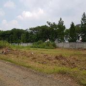 Tanah Kavling BRI 503 M2 Nempel Boulevard Grand Depok City (23091983) di Kota Depok