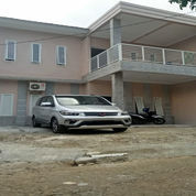Rumah Tingkat Cipayung Depok (23092083) di Kota Depok