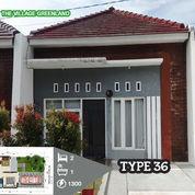 Rumah Di Blimbing Kota Malang (23093151) di Kota Malang