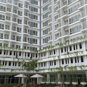 Apartemen Bintaro Plaza Tower Altiz 2 Bedrooms Furnished (23093303) di Kota Tangerang Selatan