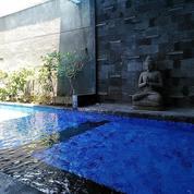 Villa Fullfurnish Dikawasan Umalas Kerobokan Dkt Petitenget Raya Semer Canggu (23095239) di Kota Denpasar