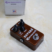 Tone Freak SEVERE (Good Condition)