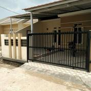 PERUMAHAN ANNIE LAND CLUSTER BUKIT SURYA DI CISOKA TANGERANG (23095891) di Kab. Tangerang