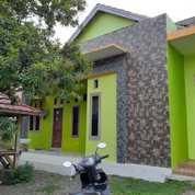 Rumah Di Simpasai - Dompu - NTB (23096691) di Kab. Dompu