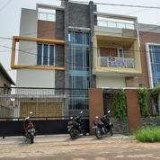 Rumah Murah Harga Jl. Untung Suropati, Pontianak (23097863) di Kota Pontianak
