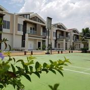 Rumah Murah Jalan Panglima Aim, Type Edeilweiss Pontianak,Kalimantan Barat (23099455) di Kota Pontianak