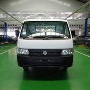 Suzuki Carry 1.5 Dp 6jt