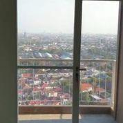 Murah POLL Apartemen Puncak Dharmahusada Tower A Strategis Di Surabaya