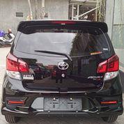 [NO PHP NO ABAL ABAL] 2020 Toyota AGYA 1.2 G MANUAL (23102931) di Kota Surabaya