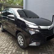 [NO PHP NO ABAL ABAL] 2020 Toyota AVANZA GRAND NEW E MANUAL (23103071) di Kota Surabaya