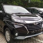 [NO PHP NO ABAL ABAL] 2020 Toyota AVANZA GRAND NEW G MANUAL (23103079) di Kota Surabaya