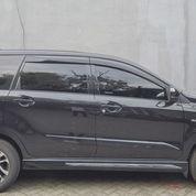 [NO PHP NO ABAL ABAL] 2020 Toyota AVANZA GRAND NEW VELOZ 1.5 MANUAL (23103103) di Kota Surabaya