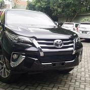 [NO PHP NO ABAL ABAL] 2020 Toyota FORTUNER 2.4 VRZ AUTOMATIC (23103139) di Kota Surabaya