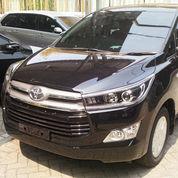 [NO PHP NO ABAL ABAL] 2020 Toyota KIJANG INNOVA ALL NEW V BENSIN MANUAL (23103207) di Kota Surabaya