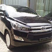 [NO PHP NO ABAL ABAL] 2020 Toyota KIJANG INNOVA ALL NEW G DIESEL MANUAL (23103243) di Kota Surabaya