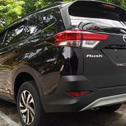 [NO PHP NO ABAL ABAL] 2020 Toyota ALL NEW RUSH G MANUAL